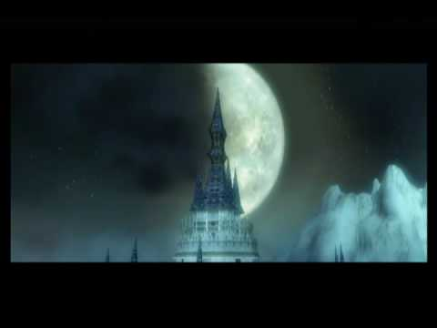 legend of zelda twilight princesswolf link howls youtube
