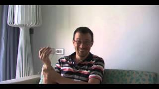 Вибратор -  за и против(http://burkhan.ru/ https://vk.com/burkhaev https://vk.com/burkhaev_club., 2016-02-25T07:47:19.000Z)