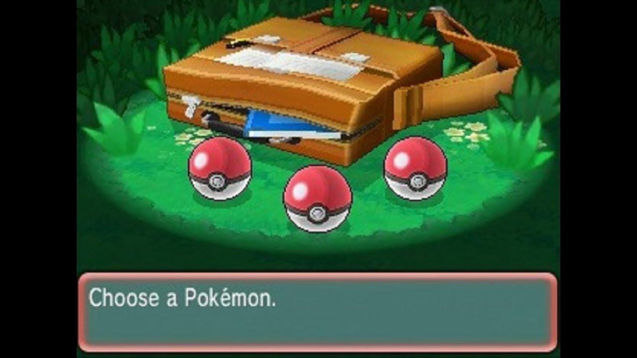 Remakes Of Pokemon Diamond And Pearl Eternal Diamond