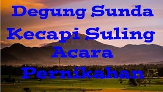 Download lagu Degung Sunda Kecapi suling
