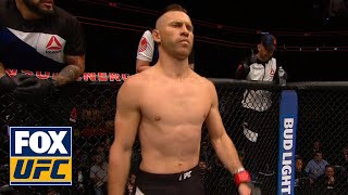 Donald Cerrone vs Yancy Medeiros   Preview   UFC ON FOX