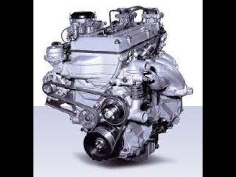 Карбюратор К151 для ГАЗели, 406 двигатель, ч3.