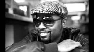 Musiq Soulchild - Millionaire