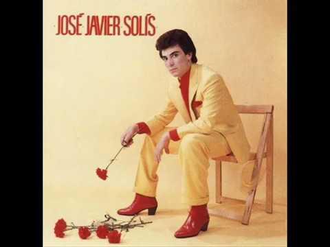 De Que Me Sirve Quererte - Jose Javier Solis