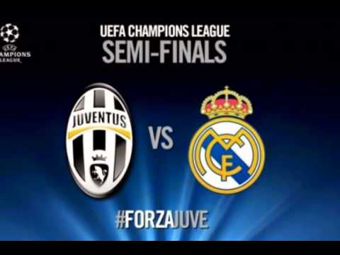 Juventus ao vivo