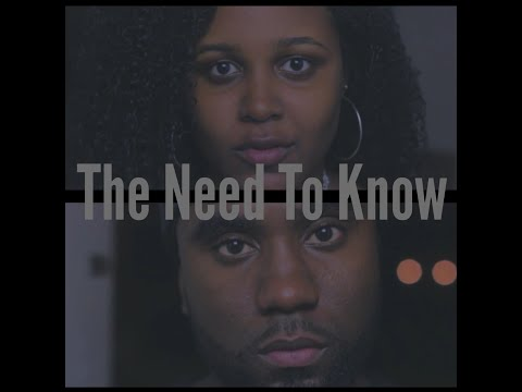 Wale ft. Sza - The Need To Know (Official FM Music Video)