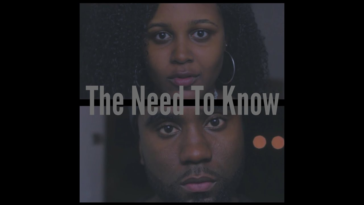 Wale ft. Sza - The Need To Know (Official FM Music Video