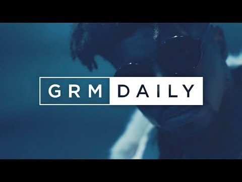 Dave-O ft Graft - Yeah Yeah [Music Video] | GRM Daily