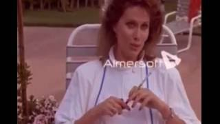 Video Angel III  the final chapter    with Maud Adams download MP3, 3GP, MP4, WEBM, AVI, FLV September 2017