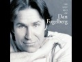 Dan Fogelberg - Magic Every Moment