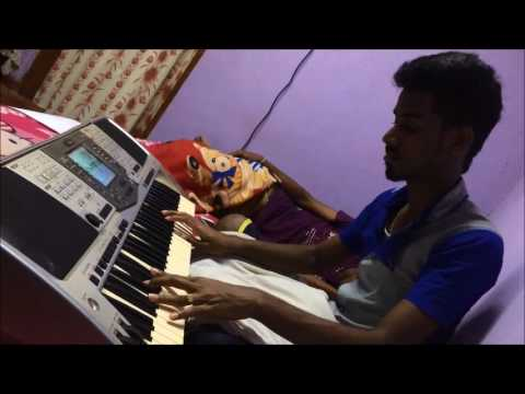 Athmedi Labanna Ba Song Cover