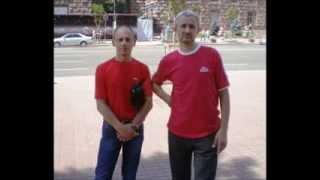 Комплексный ремонт Квартиры в Киеве(, 2013-10-01T11:44:16.000Z)