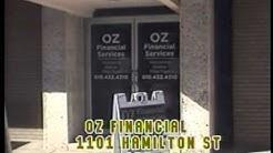 Car insurance Allentown,  Home Insurance, Williams Insurance Group, insurance , Allentown Pa,
