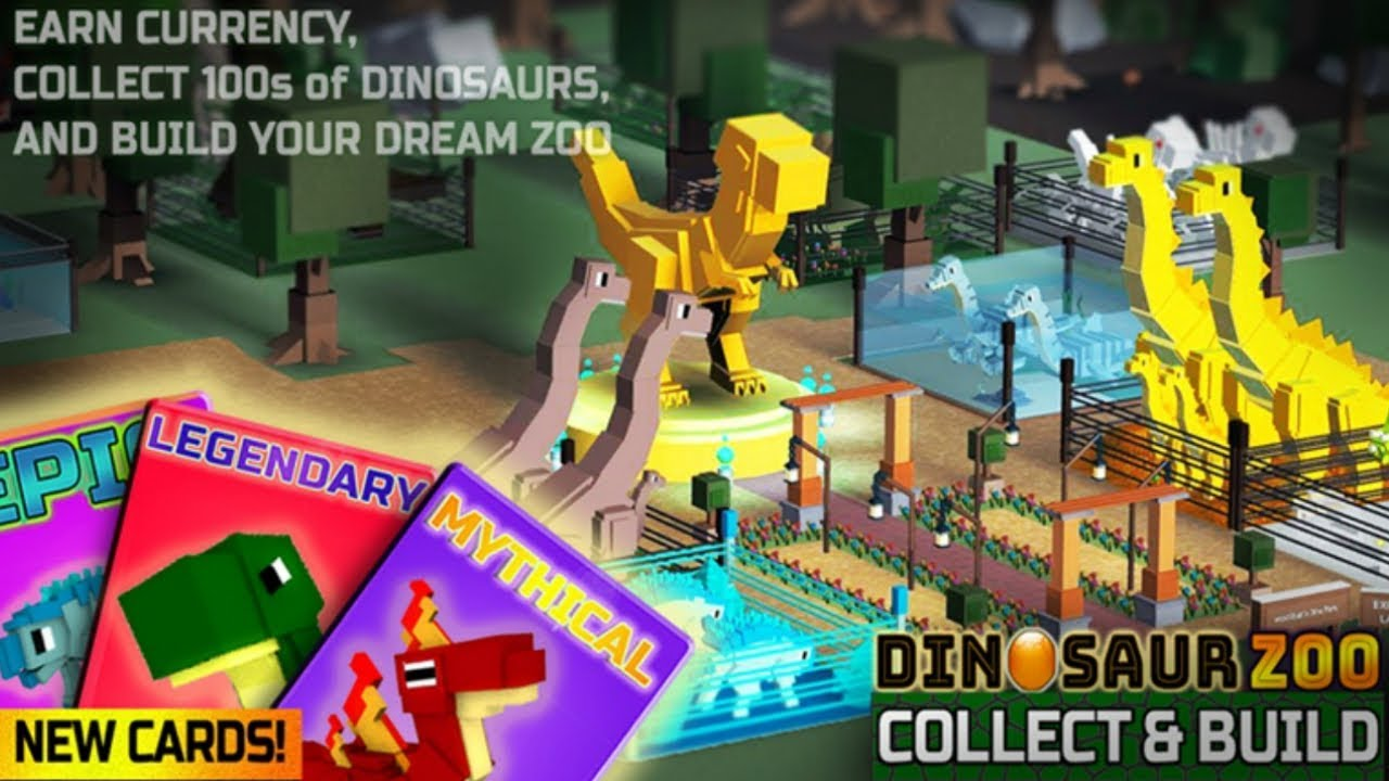 roblox dinosaur zoo codes
