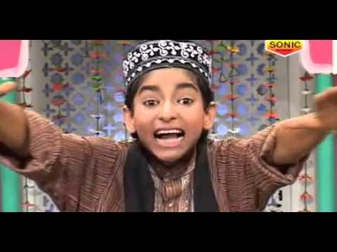 ghazi piya 3