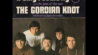 The Gordian Knot self titled