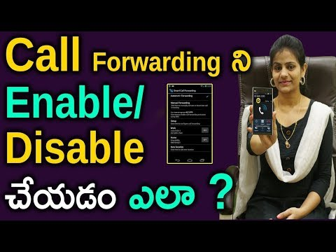 how-to-enable-or-disable-call-forwarding-in-your-mobile-|-call-forwarding-||-omfut-tech