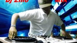 Download Lambada Mixo _2012_ Dj Zino Goulette