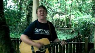 Acre of Land (cover) - Ray Lamontagne