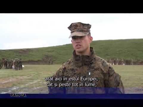 Politia Militara Mihail Kogalniceanu