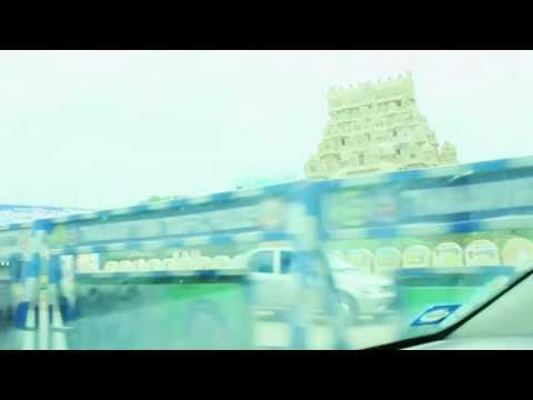 How to download Mp3 Songs on iPhone   Successkarthick Tamil, தமிழ்,ஐபோன் Mp3பாடல்கள்பதிவிறக்கஎப்படி