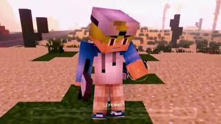 Minecraft | Main Petak Umpet #1