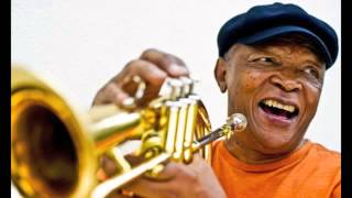 Hugh Masekela   Mama (Metro Area Birthday Dub)