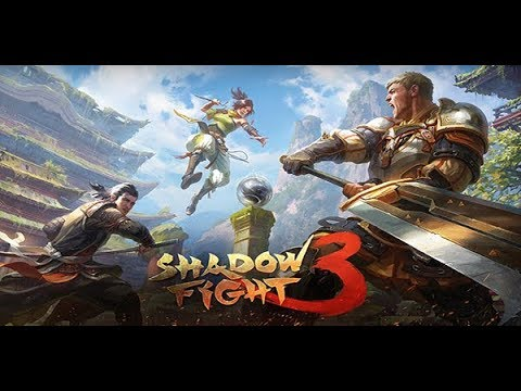 HOW TO DOWNLOAD SHADOW FIGHT 3 ON PC | |