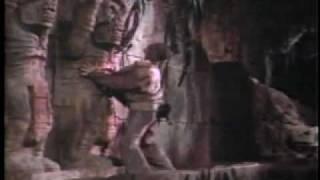 Donnie Wahlberg - Wildest Dreams 1991