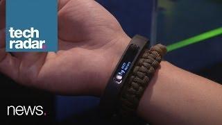 Razer Nabu @ E3 2014: Interview with Min-Liang Tan