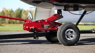 Video Helicopter Towbar for Robinson Helicopters (R22, R44, R66) by Helitowcart download MP3, 3GP, MP4, WEBM, AVI, FLV Februari 2018