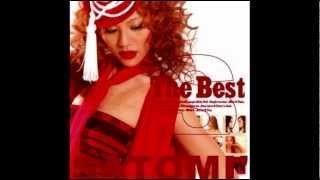 SATOMi - Miss U