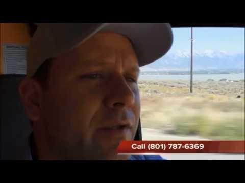 Expert Plumber Saratoga Springs, UT - 801-787-6369