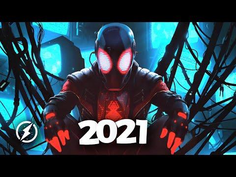 Best Music Mix 2021 🎧 EDM Remixes of Popular Songs 🎧 EDM Best Music Mix