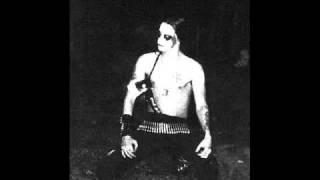 Darkthrone - Unholy Black Metal (Demo)