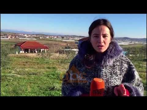 ABC News në Patos/Autori e kishte paralajmëruar vrasjen | ABC News Albania