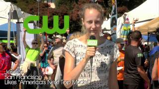 San Francisco International Dragon Boat Festival CW 44 Cable 12 l.mov