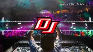 Bajrang dal DJ pankaj