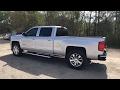 2014 Chevrolet Silverado 1500 Gilmer, Pittsburg, Mt. Pleasant, Gladewater, Longview, TX 1197A