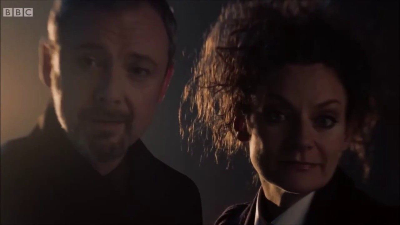 doctor who the two masters beat up the doctor youtube doctor who the two masters beat up the doctor