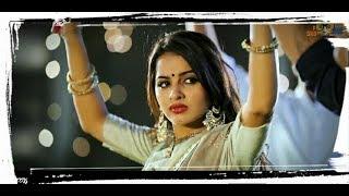bhagvan pan bhulo padyo whatsapp status. bhagvan pan bhulo padyo prem ma gujarati status