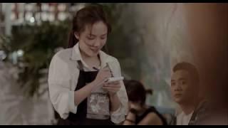 [Trailer] Đã Lỡ Yêu Em Nhiều - JustaTee #1 thumbnail