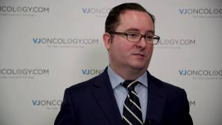 EBV and MSI – subsets of gastric cancer that respond better to therapy
