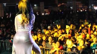 Download lagu Heboh !! Cupi Cupita menggoyang penonton - Kota Tarakan
