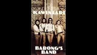 Video BARONG'S BAND - BISIKKU download MP3, 3GP, MP4, WEBM, AVI, FLV Juni 2018