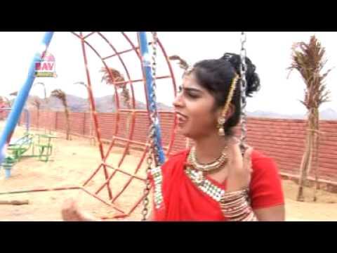 Nakoda Bhairu Ji Bhakton Ke | Jain Devotional HD Video | Rekha Tridevi | Rangilo Rajasthan
