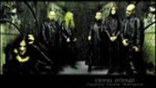 Dimmu Borgir -Burn In Hell -lyrics-