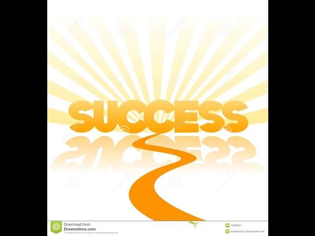 Success Rules (Part - I) A Motivational Talk by Prof. Navneet Arora