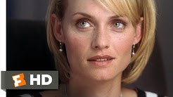 Hitch (1/8) Movie CLIP - Shock and Awe (2005) HD