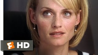 hitch-1-8-movie-clip-shock-and-awe-2005-hd